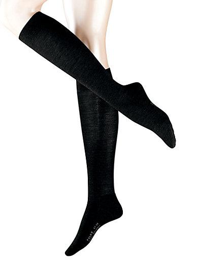 Falke - Knee-high socks