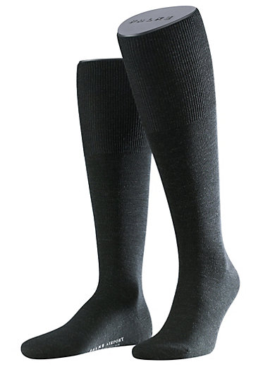 "Falke - Knee-length socks – ""Ultra Energizing"" W4"