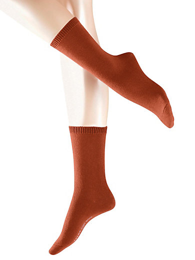 Falke - Knitted socks