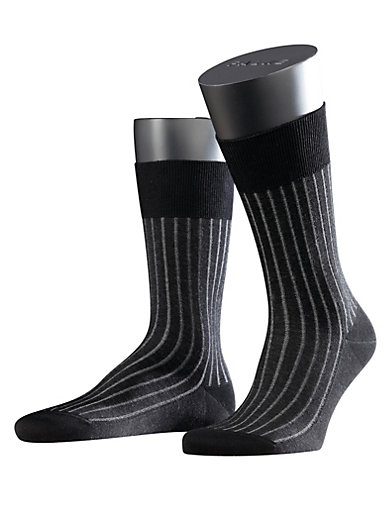 Falke - Patterned socks