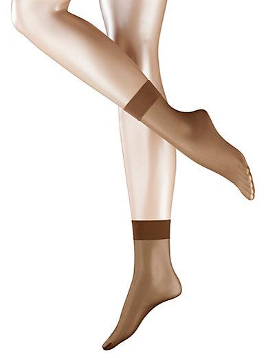 Falke - Pop socks