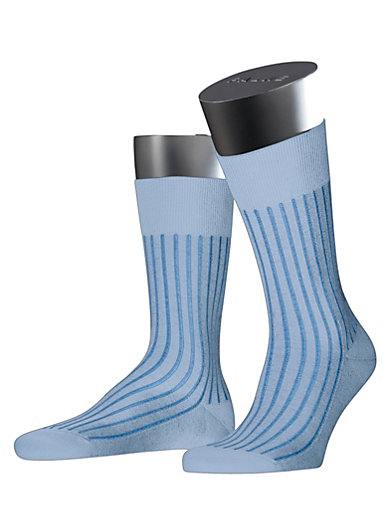 "Falke - ""Shadow"" socks"
