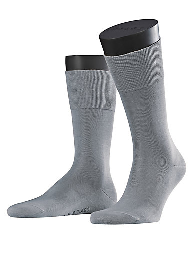 "Falke - ""Tiago"" socks"