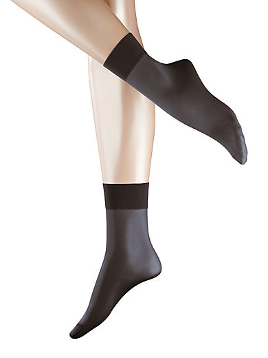 Falke - Trousers socks
