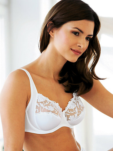 Felina - Underwired bra