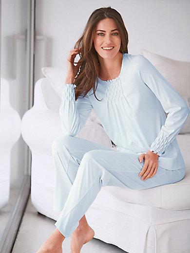 Féraud - Pyjamas by FÉraud