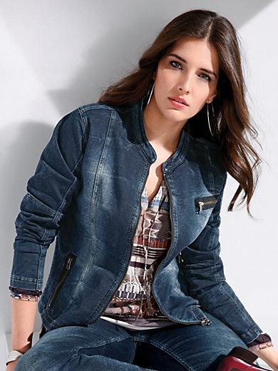 FRAPP - Denim jacket