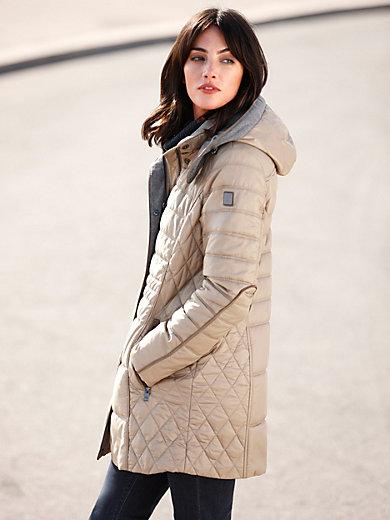 Fuchs & Schmitt - Fleece jacket