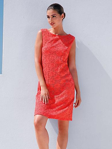 Fürstenberg - Lace dress