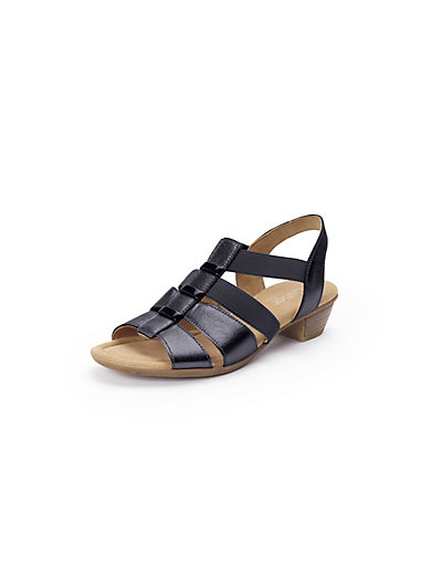 Gabor - Flexible sandals