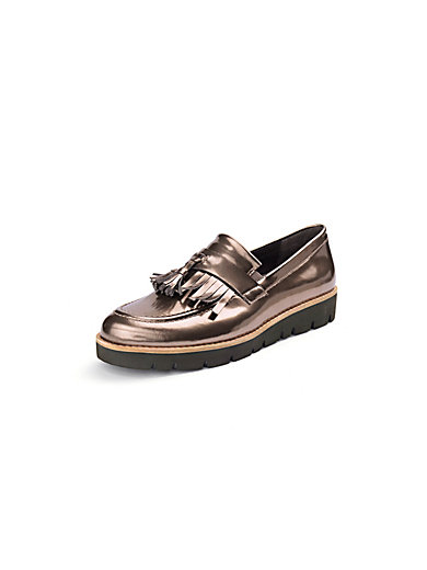 Gabor - Loafers