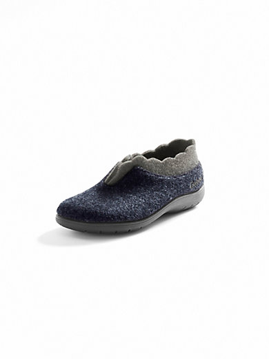 Gabor - Slippers