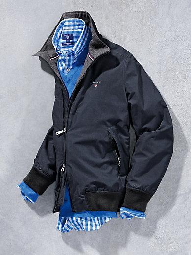 GANT - Bomber jacket