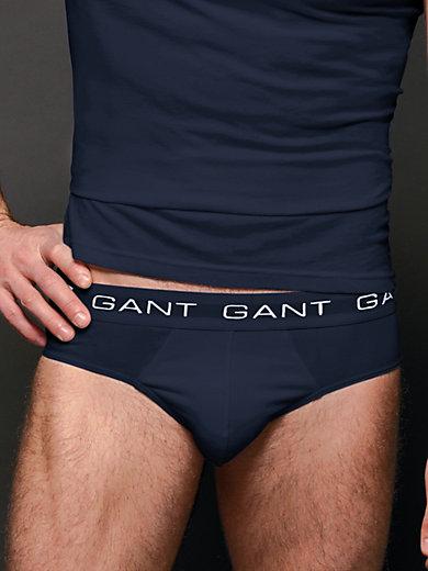 GANT - Briefs