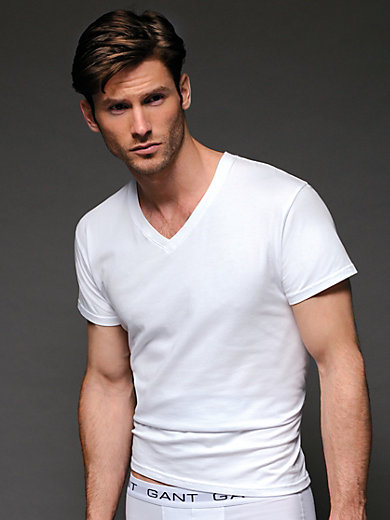 GANT - Undershirt