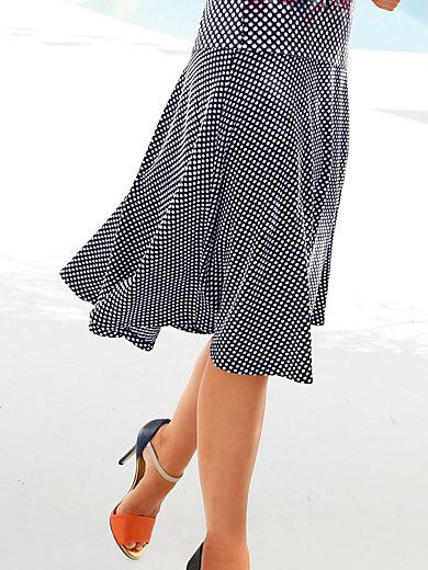 Gerry Weber - Jersey skirt