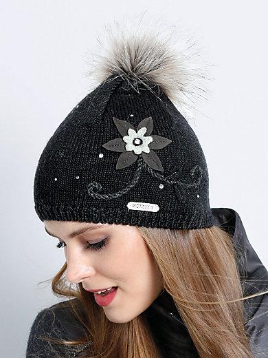 Giesswein - Knitted cap