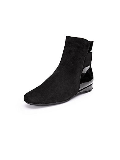 Hassia - Ankle boots
