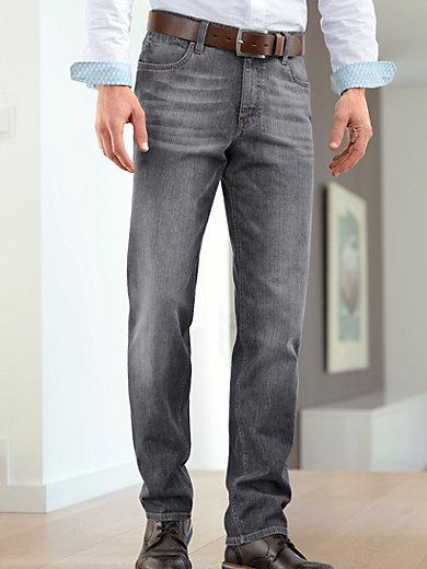 HILTL - Jeans – KIRK