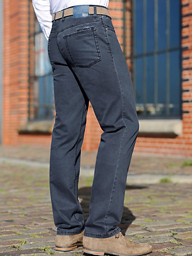 HILTL - Trousers by HILTL – KURT