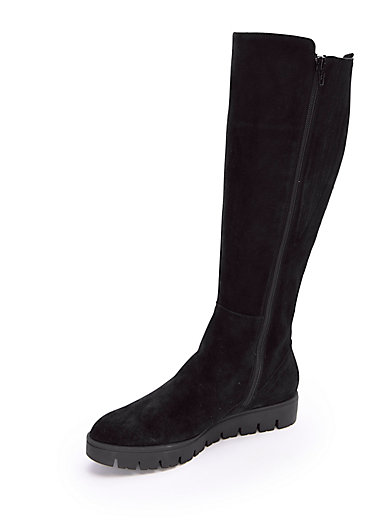 Högl - Waterproof long-shafted boots