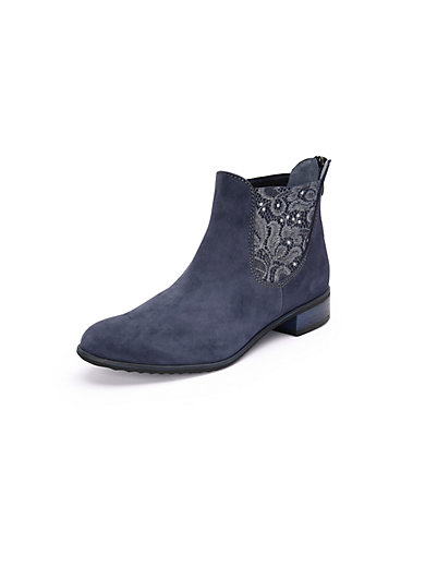 iiM77 - Ankle boots