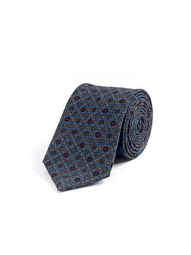 J.Ploenes - Tie