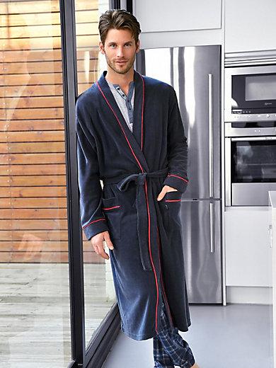 Jockey - Terry dressing gown