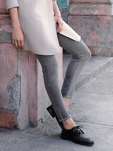 Joop! - Ankle-length jeans