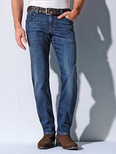 Joop! - Jeans