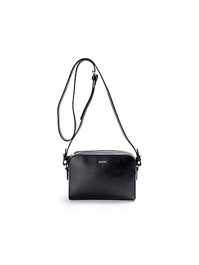 Joop! - Shoulder bag
