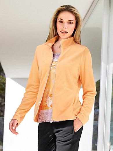 Joy - Fleece jacket