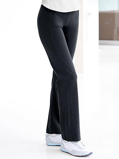 """Joy - Full length trousers """"BodyFit"""" - Design ESTER"""