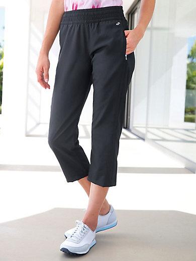 Joy - Functional capri pants – FRANCIS