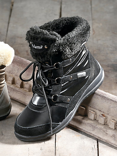 Kamik - Snow boots