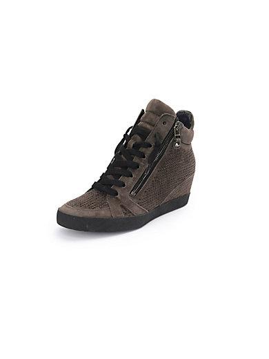 "Kennel & Schmenger - Ankle-high sneakers ""Soho"""