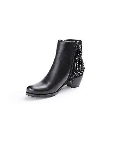 Kennel & Schmenger - Boots