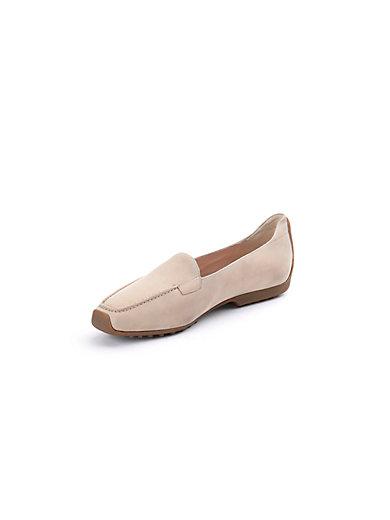 "Kennel & Schmenger - Loafers ""Susa"""