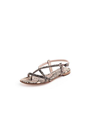 Kennel & Schmenger - Sandals