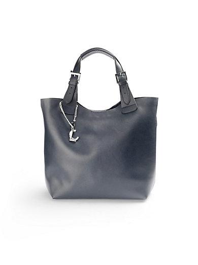 L. Credi - Handbag