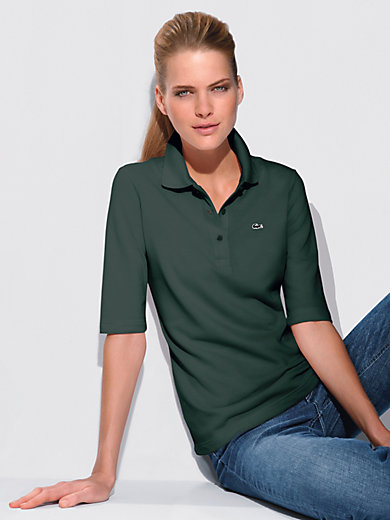 Lacoste - Polo shirt - design PF0088