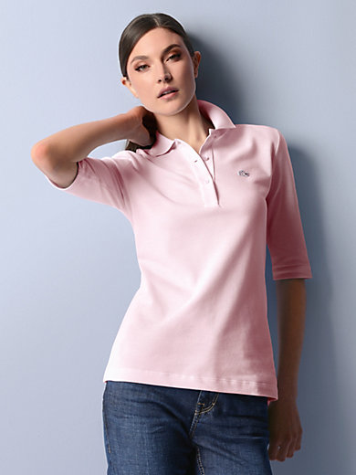 Lacoste - Polo shirt - design PF0088