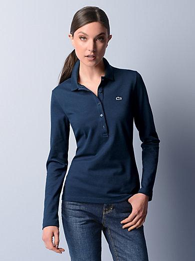 Lacoste - Polo shirt - design PF7841