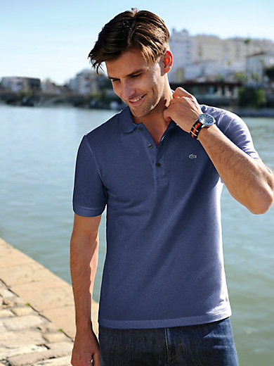 Lacoste - Polo shirt - Design PH4014