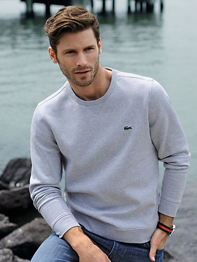 Lacoste - Sweat top