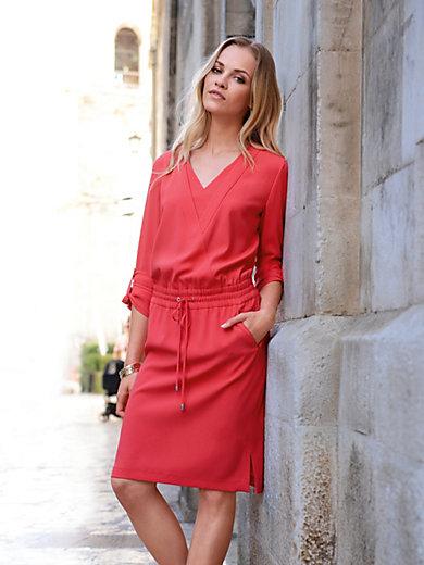 Laurèl - Dress