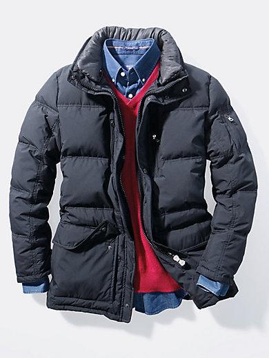 Lodenfrey-1842 - Down jacket