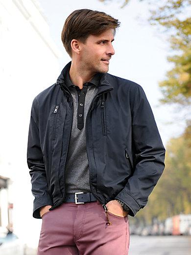 Lodenfrey - Bomber jacket