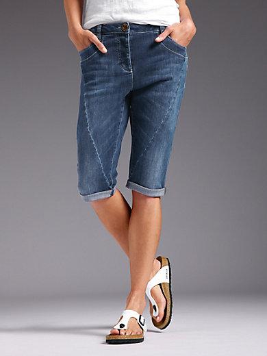 Looxent - Bermuda shorts