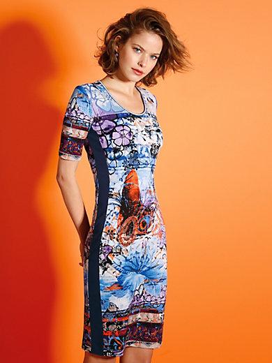 Looxent - Dresss